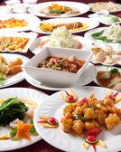 中国料理 満漢楼のおすすめ料理2