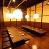 丸得酒場とくとく 弁天町駅前店のおすすめポイント1