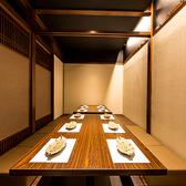 個室 肉バル≫個室空間で時間を忘れてゆっくりと!横浜でのサプライズならお任せ☆お料理も横浜店料理長が皆様にお楽しみいただけるようこだわりの一品をご提供いたします♪価格帯もリーズナブルにご用意!焼酎・地酒・カクテルなど豊富な種類を飲み放題で♪横浜で普通の居酒屋は嫌!そんな方にオススメ!
