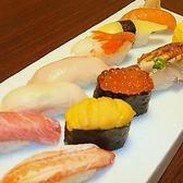 鮨処 写楽 仙台別舘のおすすめ料理2