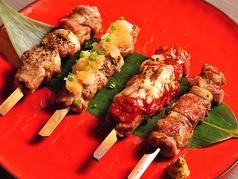 てまひま厨房 たくぼん takubonのおすすめ料理1