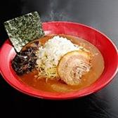 ラーメン五ノ神のおすすめ料理2