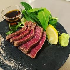 炭火Grill&葡萄酒Dining LUNAのおすすめポイント1