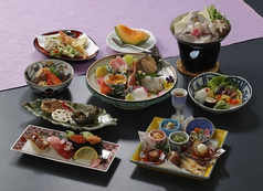 濱寿司の写真