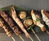 魚や 六蔵 六本木ヒルズ店のおすすめポイント1