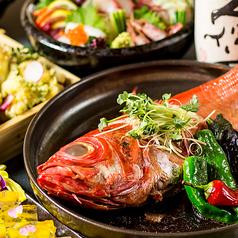 名古屋コーチン専門個室居酒屋 一東 栄店のおすすめ料理3