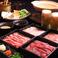 蕎麦,そば,ソバの通販サイト(新潟県)