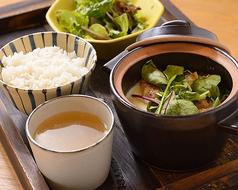 わたしとカフェ 刈谷のおすすめ料理1