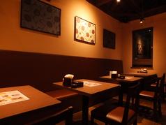 青空食堂 久万の台店の特集写真