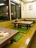 山田うどん 青梅新町店のおすすめポイント1