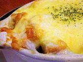メルズインブルースのおすすめ料理2