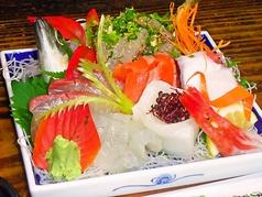 勇魚 廿日市市のおすすめ料理1