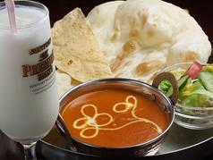 アジアンレストラン マジック 北砂店の写真
