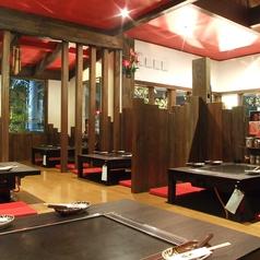 お好み焼き 鉄ぱん屋 ぴか一 播磨町本店の特集写真