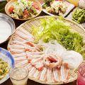 さつま隼人 新宿西口駅前店のおすすめ料理1