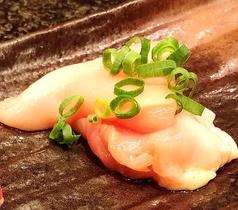 YAKINIKU HOUSE DANKE暖家のおすすめ料理3