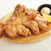 ミライザカ 草加西口店のおすすめ料理3