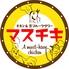 マスチキ 天神店のロゴ