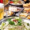 魚と串揚げ 串かっちゃん 広島店のおすすめポイント3