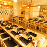 築地食堂 源ちゃん 両国江戸NOREN店のおすすめポイント1