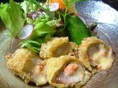 食楽 彩菜のおすすめ料理3
