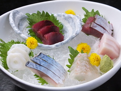 神楽坂 坊主のおすすめ料理1