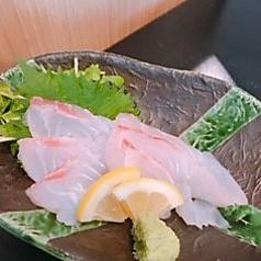 博多もつ鍋 権の特集写真