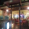 te.to.te cafe dining テトテ カフェダイニングのおすすめポイント1