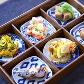自家製蕎麦 武野屋 中庄店のおすすめ料理2