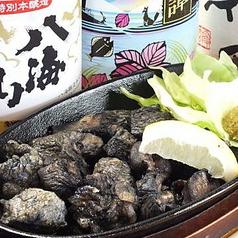 いさりび 堺店のおすすめ料理1