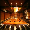 広島旬菜 囲炉裏の謙ちゃんのおすすめポイント1