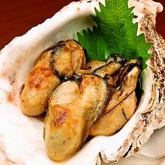 じゃけんnouのおすすめ料理1