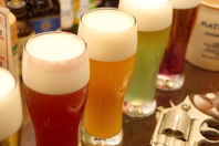ColorBeer(カラービール)
