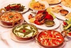 ネパールキッチン・クマリ 川西店の特集写真