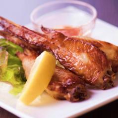 和創居酒屋 辰家のおすすめ料理1