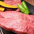 焼肉 GOEMONのおすすめ料理1