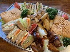 たんと 亀田店のおすすめ料理1
