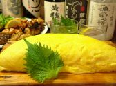 とり安 宇都宮のおすすめ料理2