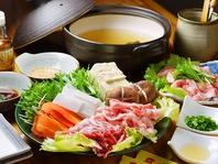 八戸で食べる沖縄料理♪