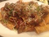 オステリア トリッペリア ピテカントロポのおすすめ料理2