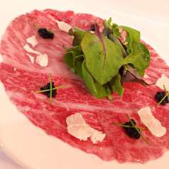 シュラスコレストラン ALEGRIA GINZAの特集写真