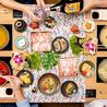 アグー豚しゃぶと沖縄料理 安里家 OSAKAのおすすめポイント1