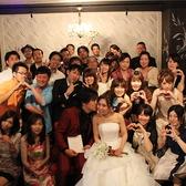 集合写真2☆気心知れた友人達に囲まれて、リラックスしながらかけがえのないひと時を… ※写真はイメージです。