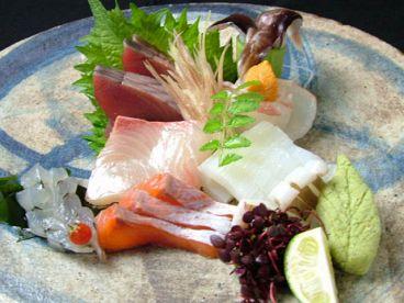 和彩弥 嶋川のおすすめ料理1