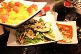 イタリアン バール アボカーレのおすすめ料理3