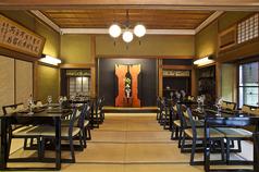 浦和 二木屋の写真