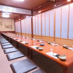 【駅前3分】徳島駅・東横インからも歩いてすぐの好立地!この外観が目印です!駐車場もございます。
