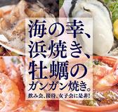 Ocean Grill noov ヌーヴ 一宮駅前店の詳細