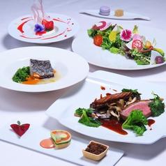 南欧料理 バンキーナ Banchinaの写真