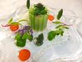 料理メニュー写真MENU 7000円 ほど良いボリュームのリーズナブルなコース